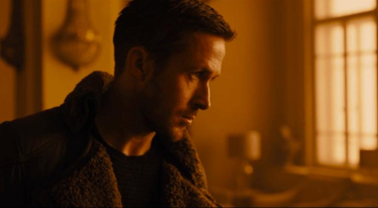 Blade-Runner-2049-screenshot.png