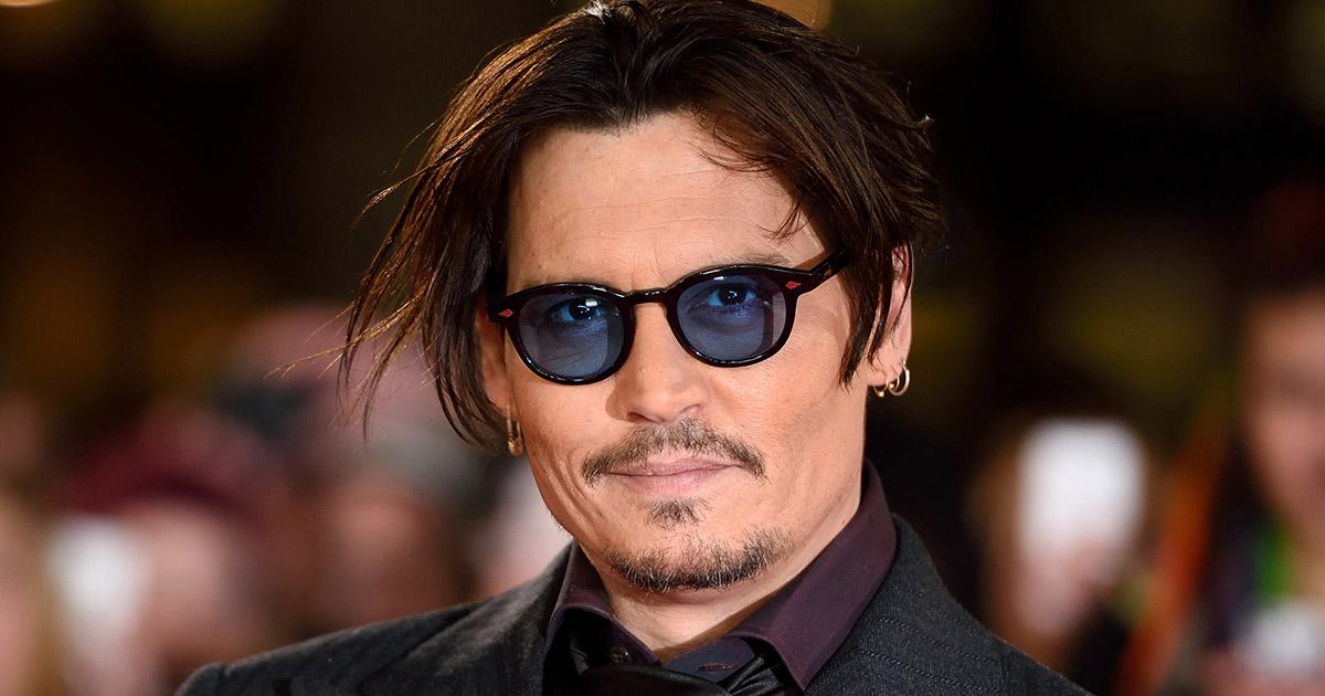 Johnny-Depp-Fantastic-Beasts.jpg