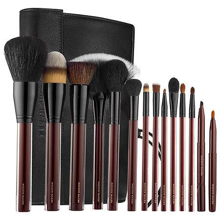 aucoin-brushes-s1781095-main-Lhero.jpg