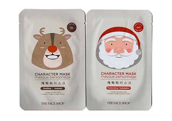 character-masks.png