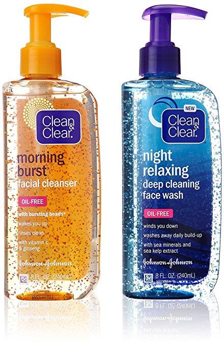 clean-.jpg