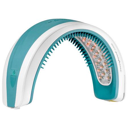 hairmax-s1829340-main-Lhero.jpg