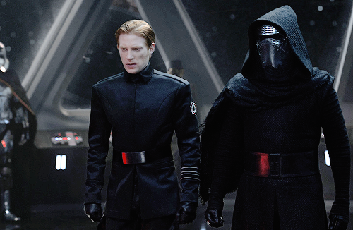 hux-and-ren.png