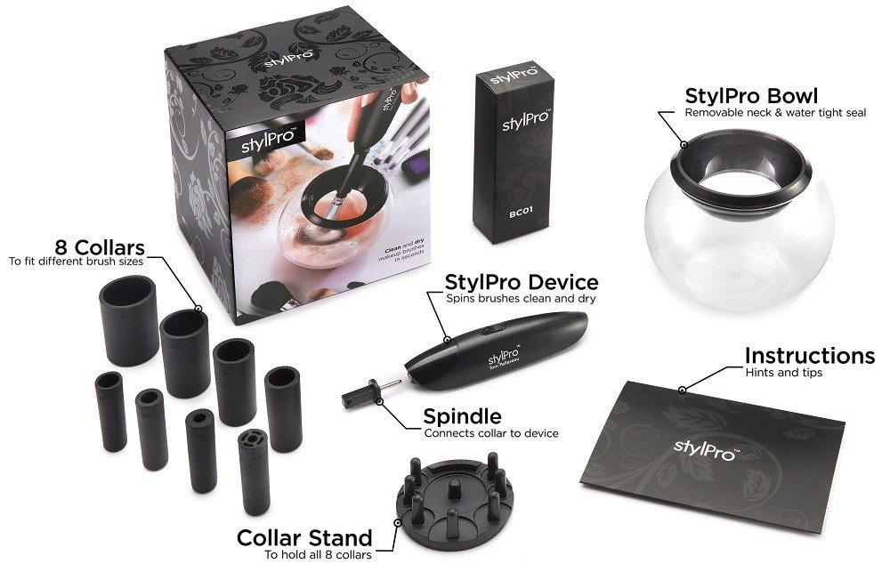 stylpro_contents_2_small_4035cc7a-88dc-47f8-9756-d2fc2ee41c8a_1024x1024.jpg