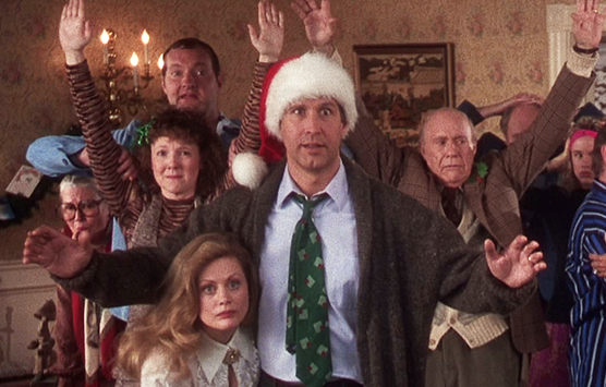 national-lampoons-christmas-vacation-website-banner-6-980x363-1