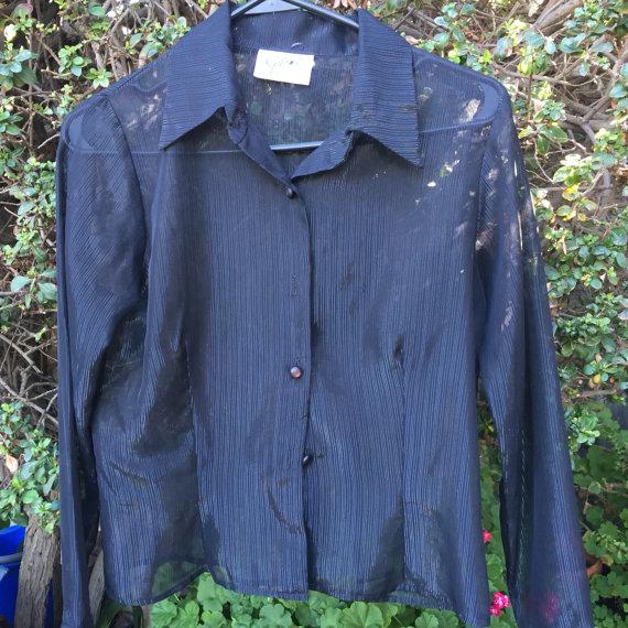 Rare-Selena-Shirt.jpg