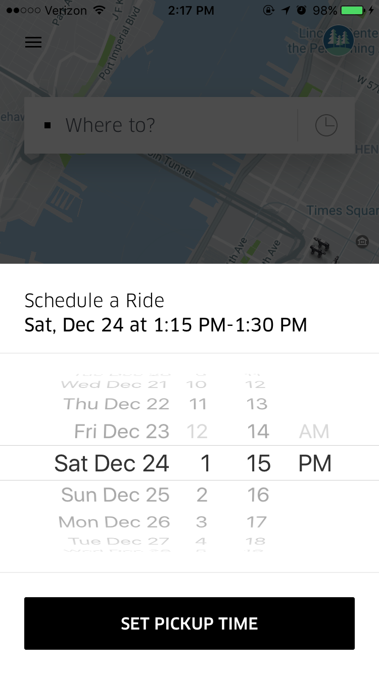 Scheduled-Rides.png