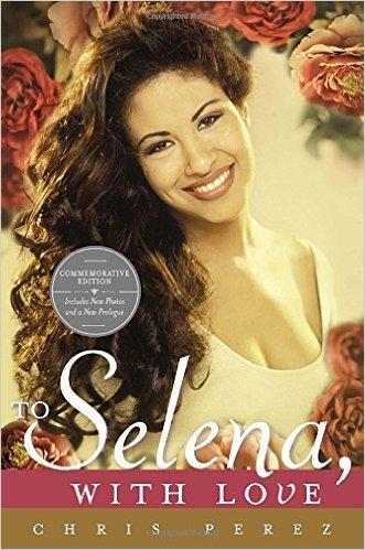 Selena-Book.jpg