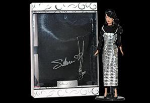 Selena-Doll.jpg