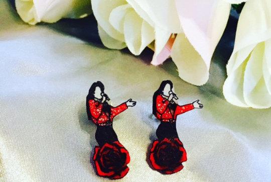 Selena-Earrings.jpg