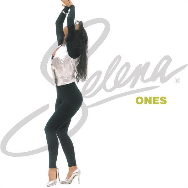 SelenaOnes.jpg