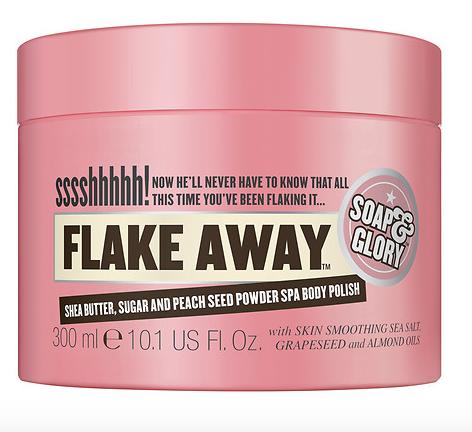 flake-away.png