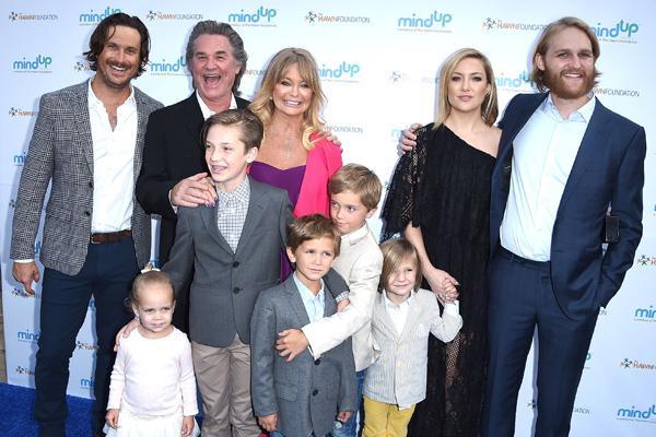 kate-hudson-family