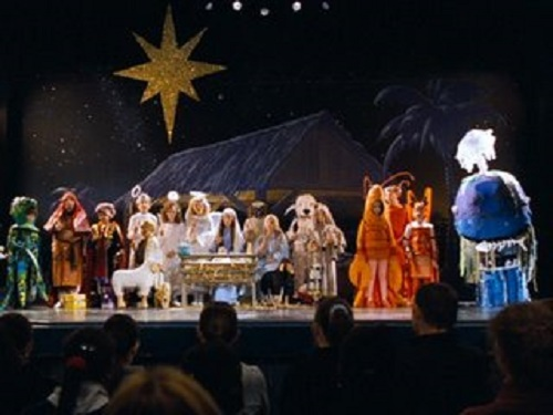 love-actually-nativity.jpg
