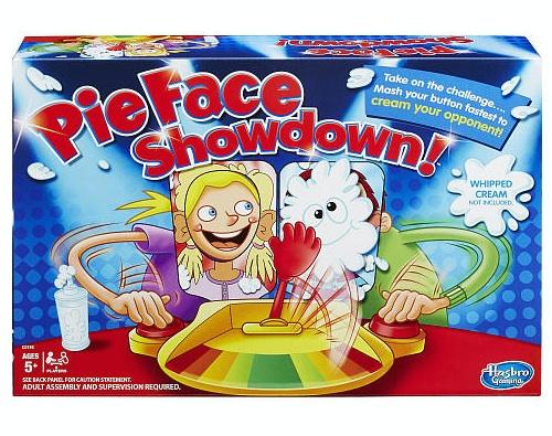 Pie-Face.jpg