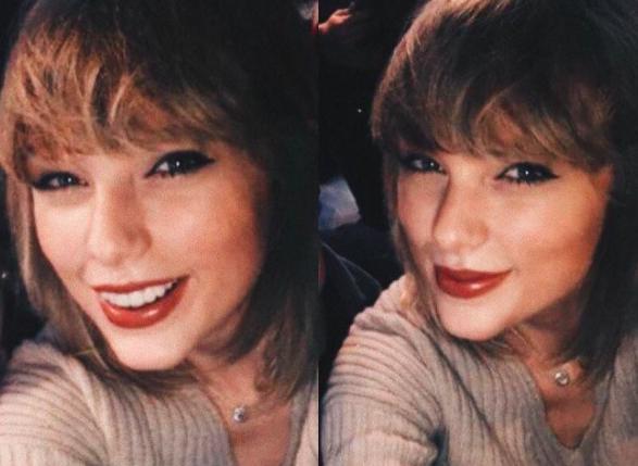 Taylor-swift-lipstick