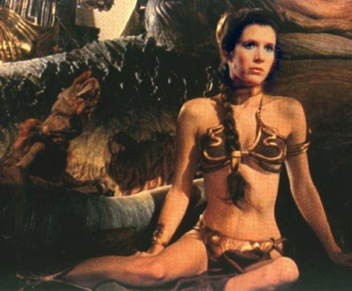 princess_leia_gold_bikini_from_star_wars_return_of_the_jedi4.jpeg