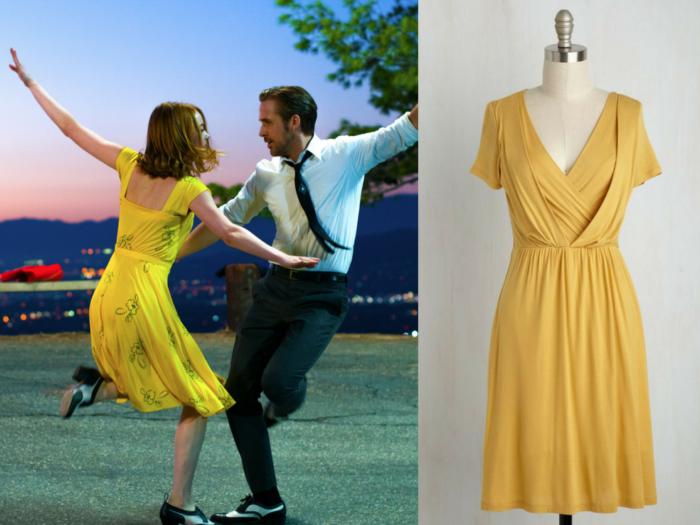 yellowdress.png