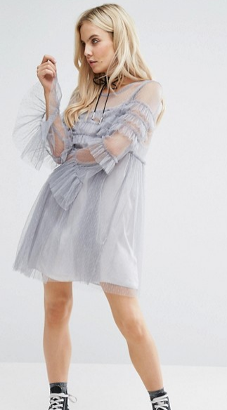 Asos-ruffle-dress.png