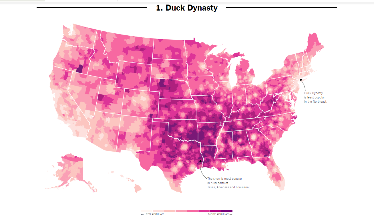 Duck-Dynasty.png