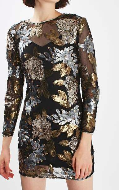 Topshop-flower-dress.png