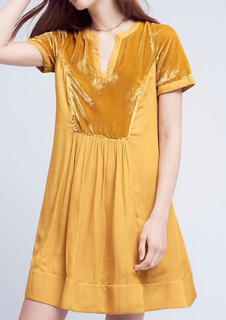 anthropologie-velvet-dress.png