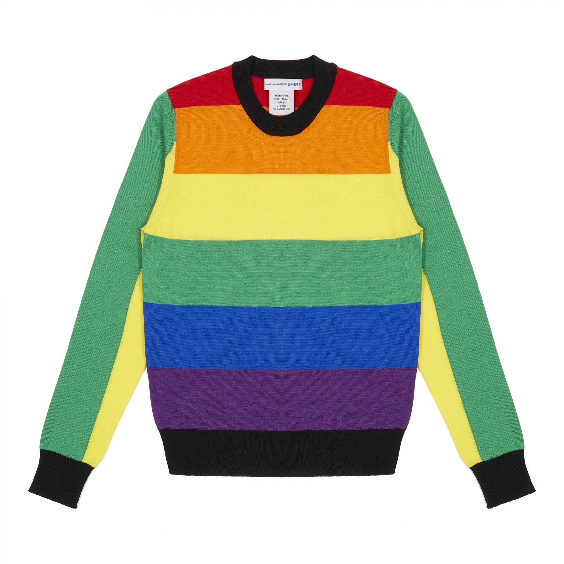 cdg_vetements_gay_1.jpg