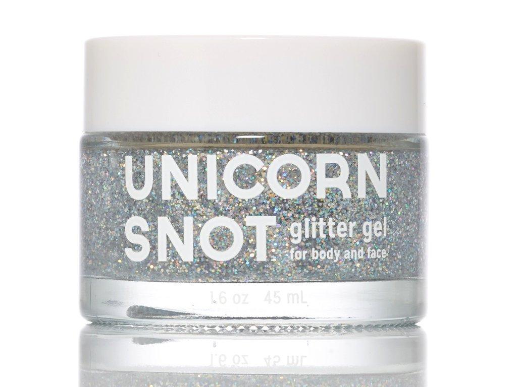 unicornsnot1