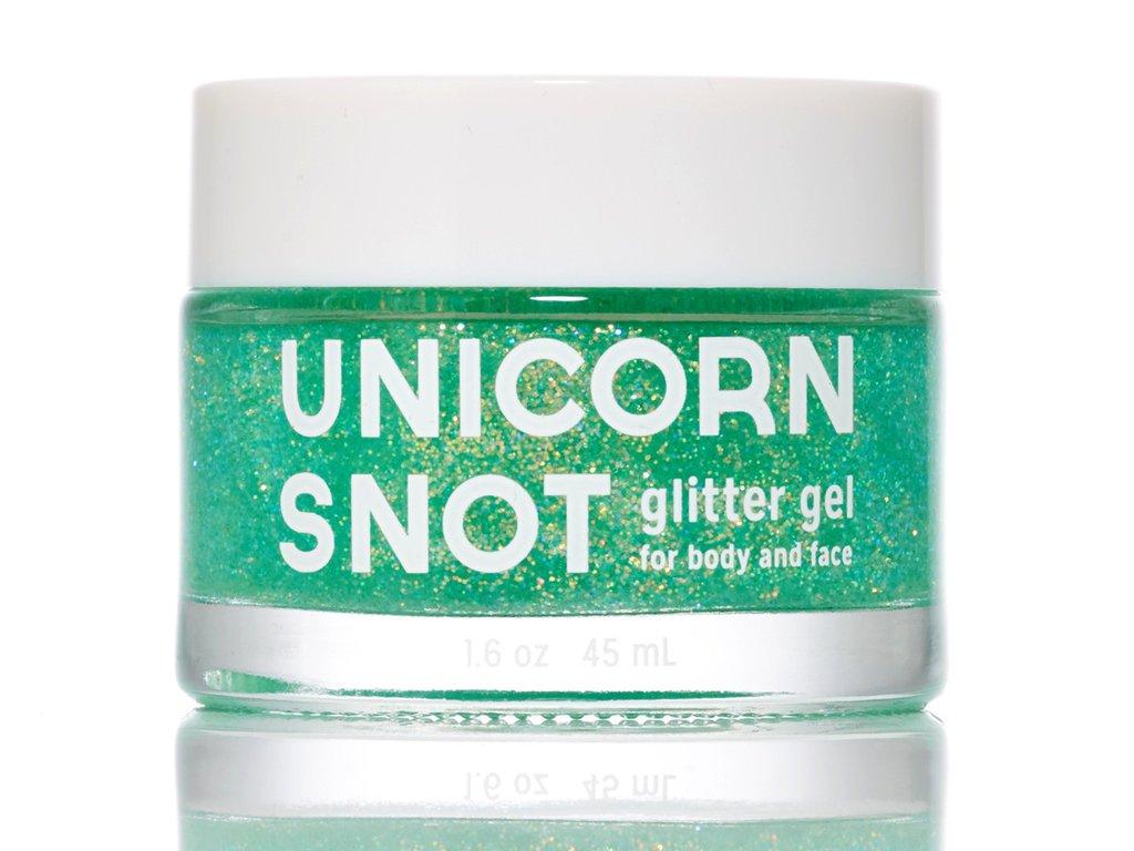 unicornsnot2.jpg