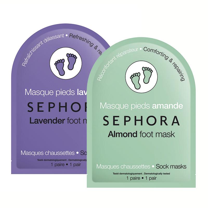2Sephora-Lavender-Foot-Mask-6-.jpg