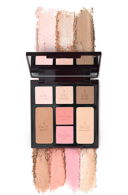 Charlotte-Tilbury-Look-In-A-Palette.png
