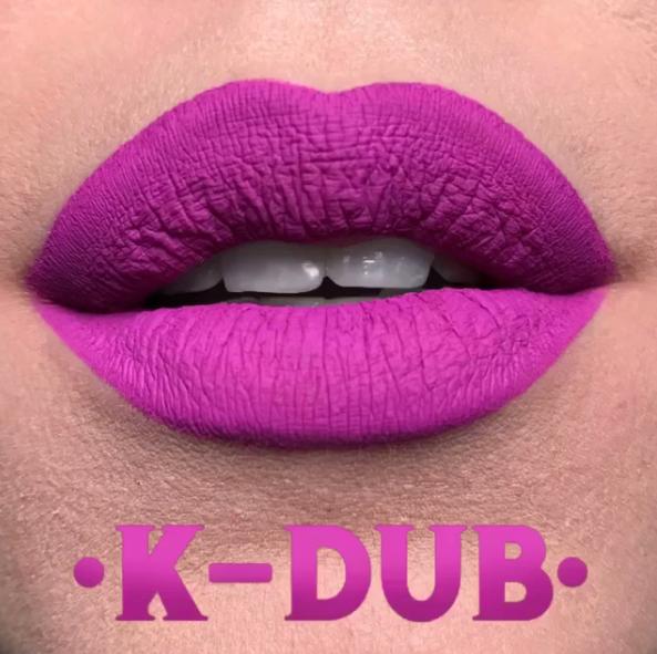 K-Dub.png