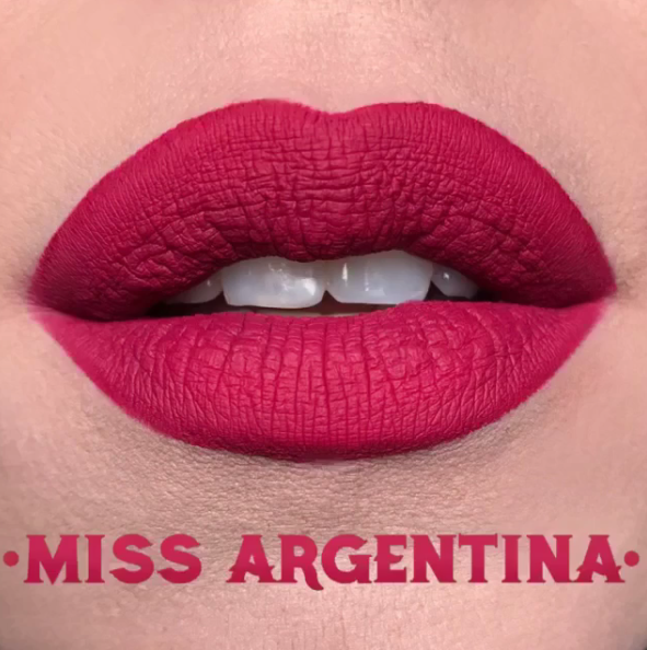 Miss-Argentina.png
