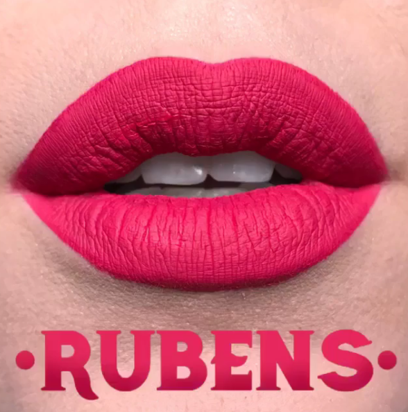 Rubens.png