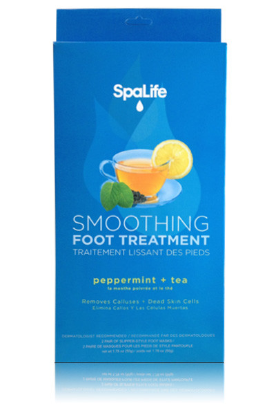 UPC_852369003303_Smoothing_Foot_Treatment_Peppermint_and_Tea.jpg