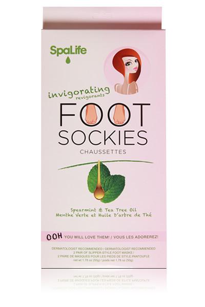 UPC_852369003839_Invigorating_Foot_Sockies_Spearmint_Tea_Tree_Oil.jpg