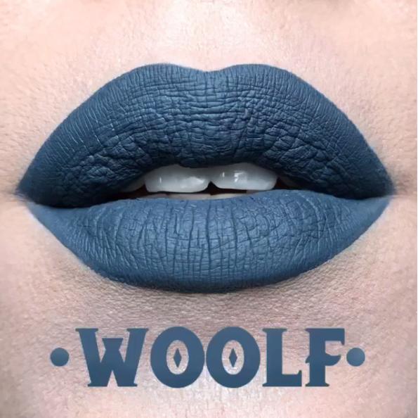 Woolf.png
