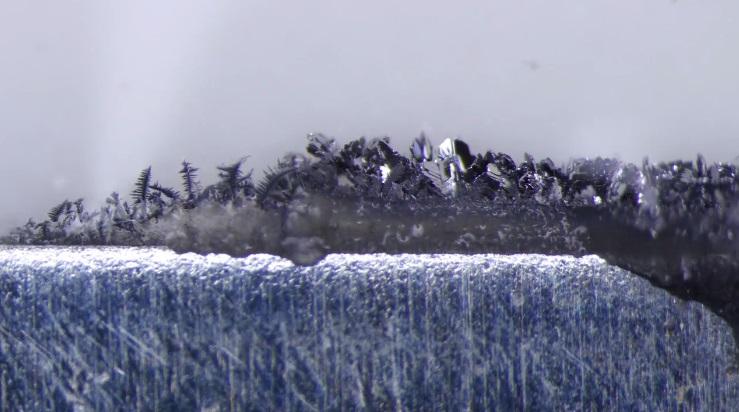 black-lead-metal-displacement-beauty-of-science_.jpg