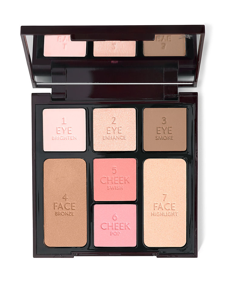 instant-look-in-a-palette-open