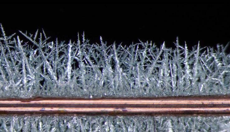 lead-metal-displacement-beauty-of-science_.jpg