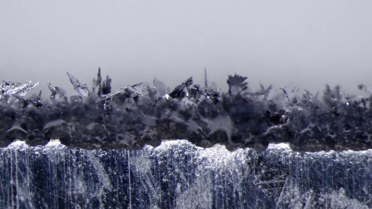 lead-metal-displacement-beauty-of-science_1.jpg