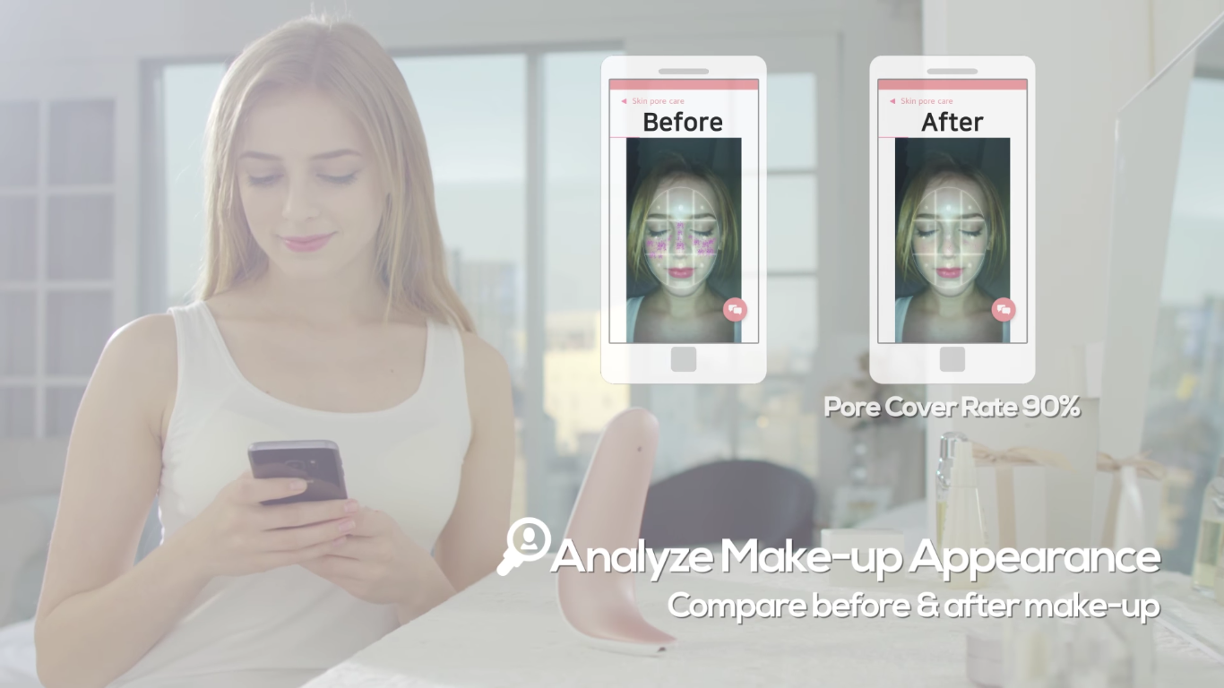 makeup-anaysis.png
