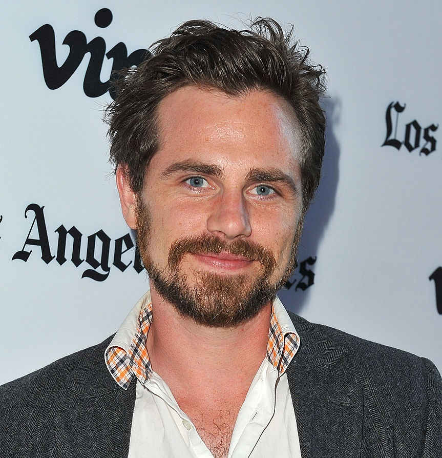 rider-strong