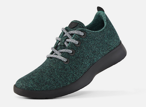 allbirds-wool-runners.png