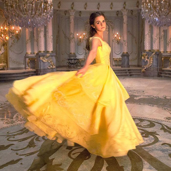 belle-gold-dress-emma-watson-beauty-and-the-beast-1.jpg