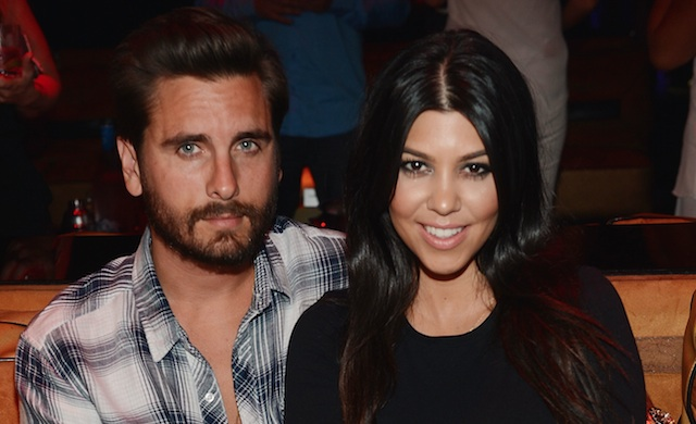 kourtney-and-scott