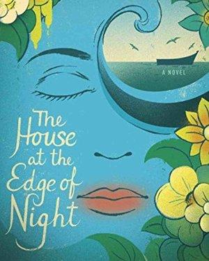 the-house-at-the-edge-of-the-night-52935e338f58ffe017dd9fe6f6760ceb1f56f3a7-s300-c85.jpg