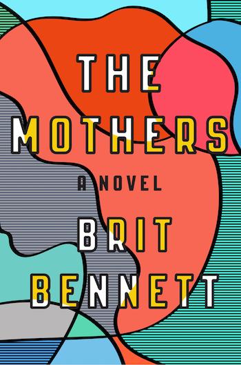 the-mothers-brit-bennett.jpg