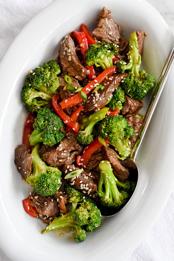 Beef-with-Broccoli-foodiecrush.com-007.jpg