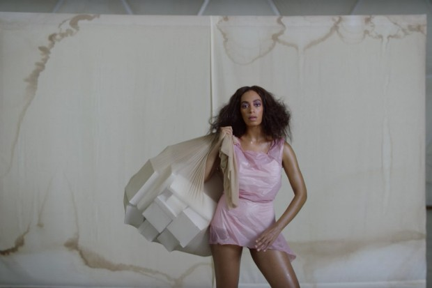 solange-cranes-in-the-sky-2-compressed